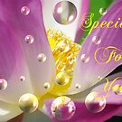 Special For You by Rainy