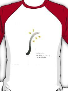 HAIGA XXIX  T-Shirt