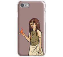 Learning Magic iPhone Case/Skin