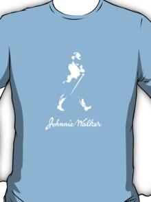 keep johnnie walker T-Shirt