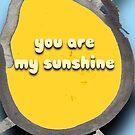 sunshine by aleksandar: aleksandaronline.com