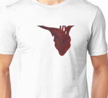 Heart's Habitat Unisex T-Shirt