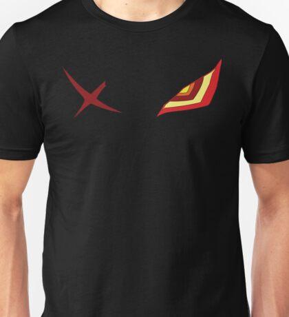Senketsu Unisex T-Shirt