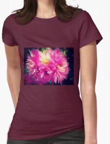 Chrysanthemums for Mother's Day. T-Shirt