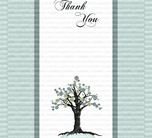 albero by 1001cards
