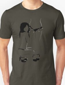 play nice 2 T-Shirt