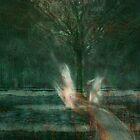 Evolving Radiance by silveraya