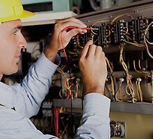 Electrical Maintenance Chilliwack for Your Safety by angila