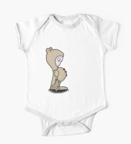 I want my Mommy Kids Clothes