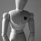 Sometimes Love is Sad. by Tracy Duckett