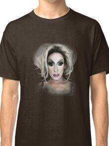 Alaska (no background) Classic T-Shirt