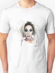Alaska (no background) T-Shirt