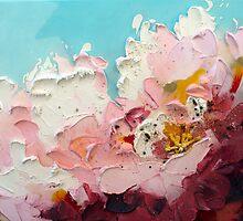Perplesso by Nicoletta Belletti