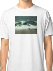 Blues For Sister Someone Classic T-Shirt