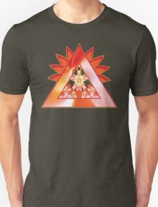TRY ANGLES T-Shirt