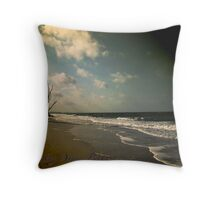 For the Lovers..... Throw Pillow