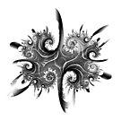Rorschach by dsa157