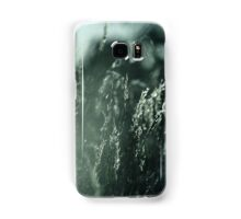 The Wind Cries Mary Samsung Galaxy Case/Skin