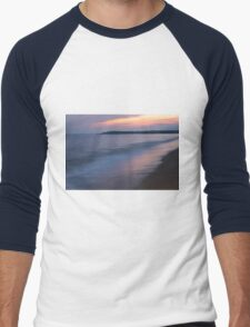 Late Evening Seascape T-Shirt