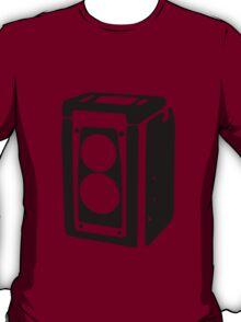 Duaflex love (black) T-Shirt