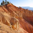Second visit to Bryce Canyon by loiteke