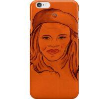 My Che-Obama iPhone Case/Skin