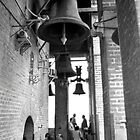 Seville Bell Tower by James2001
