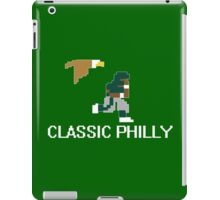 Classic Philly iPad Case/Skin