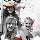 Girls Just wanna have FUN! :) by Stacey Dionne
