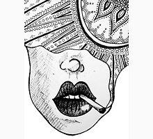 Smoke Dreams Unisex T-Shirt