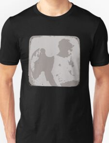 Messenger T-Shirt