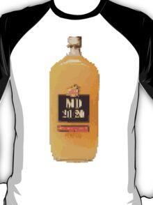 8BIT MD T-Shirt