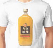 8BIT MD Unisex T-Shirt