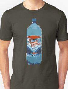 8BIT FROSTYS T-Shirt