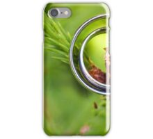 Circle of Unity iPhone Case/Skin