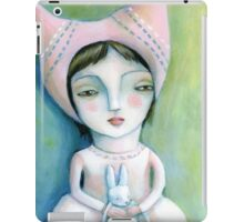 Brother From Another Mother iPad Case/Skin