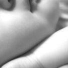 Baby Taylah by Cydell