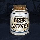 Beer Money by MichelleR