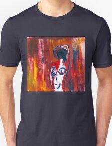 la belle oil stick version T-Shirt