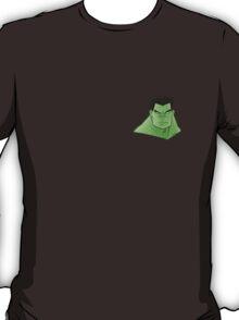 Hulk - Vector T-Shirt