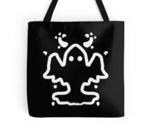Hime#20 Tote Bag