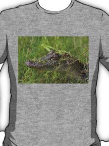 Juvenile Alligator T-Shirt
