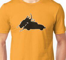 The Love Bug T-Shirt