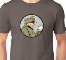 The good soldier Svejk Unisex T-Shirt