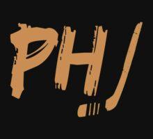 PHI Hockey by jephrey88