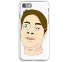 My Bust iPhone Case/Skin