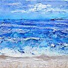 After the Storm by Regina Valluzzi