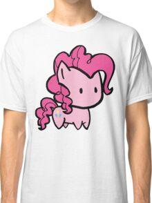 pinkie pie Classic T-Shirt