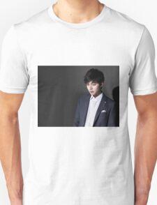Lee Min Ho T-Shirt