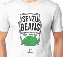 Senzu Beans Unisex T-Shirt